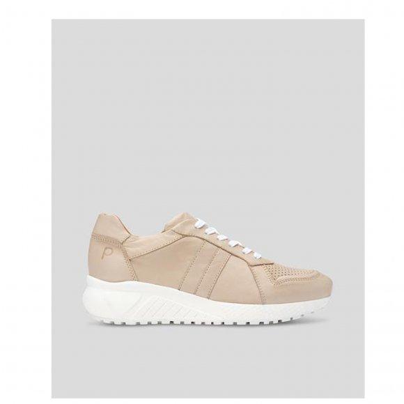 Phenumb - Scarlett sneakers fra Phenumb
