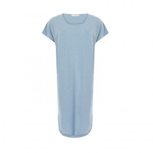 Coster Copenhagen - T-shirt kjole fra Coster Copenhagen