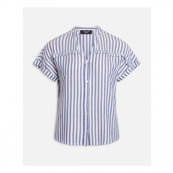 Sisters Point - Ilvo skjorte fra Sisters Point