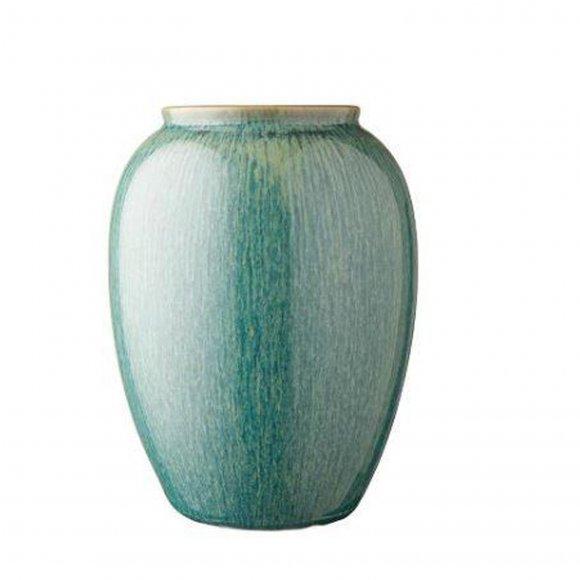 Södahl - Vase fra Bitz