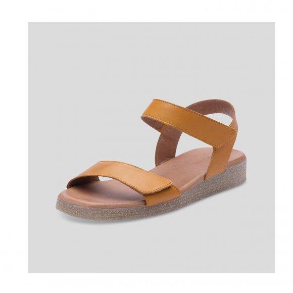 Phenumb - Angel sandal fra Phenumb