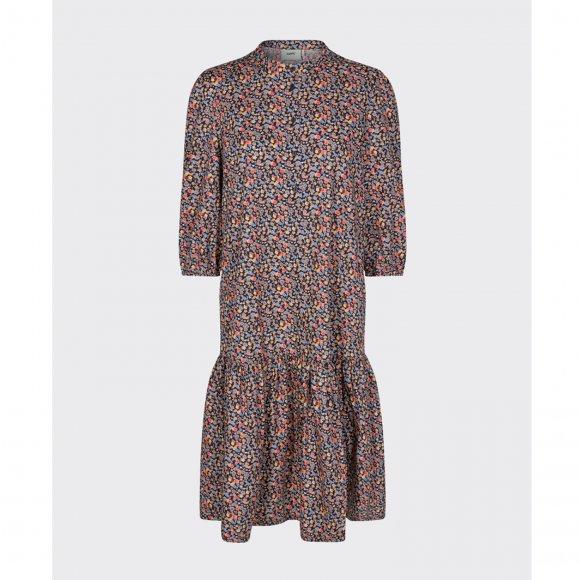 Moves - sikalu kjole