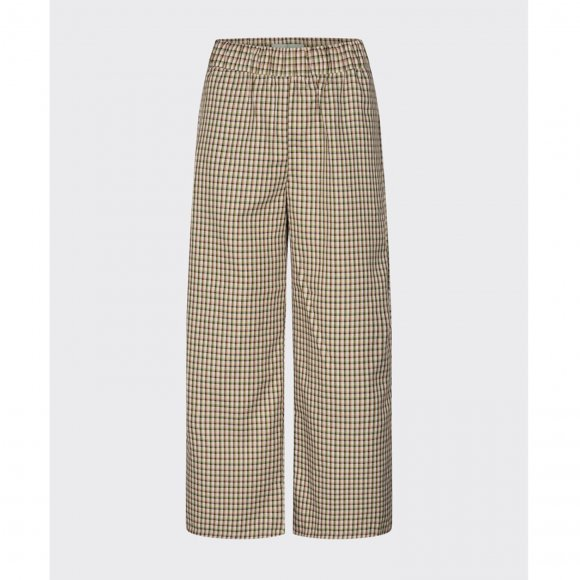 Moves - pynne pants