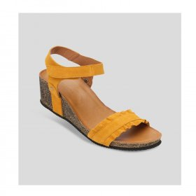 Phenumb - Valentina sandal fra Phenumb Copenhagen
