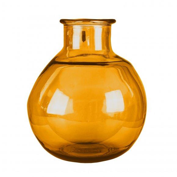 Mette Ditmer - Sonata vase 31 cm fra Mette Ditmer