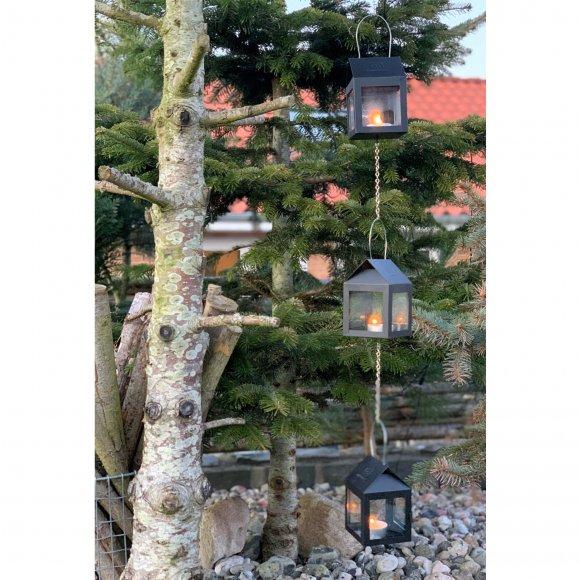 A2 Living - Hænge lanterne 3 i en fra A2 Living