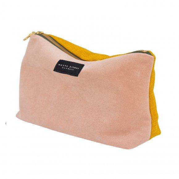 Mette Ditmer - Venus cosmetic purse fra Mette Ditmer