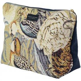 Mette Ditmer - Venus vanity bag fra Mette Ditmer