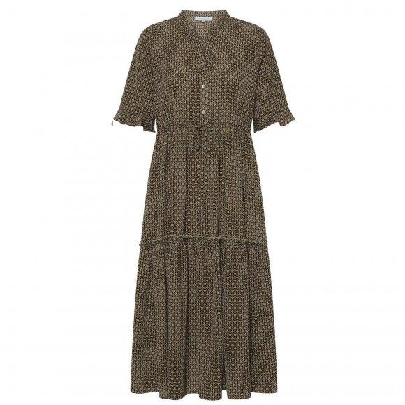 Continue - Hailey kjole fra Continue
