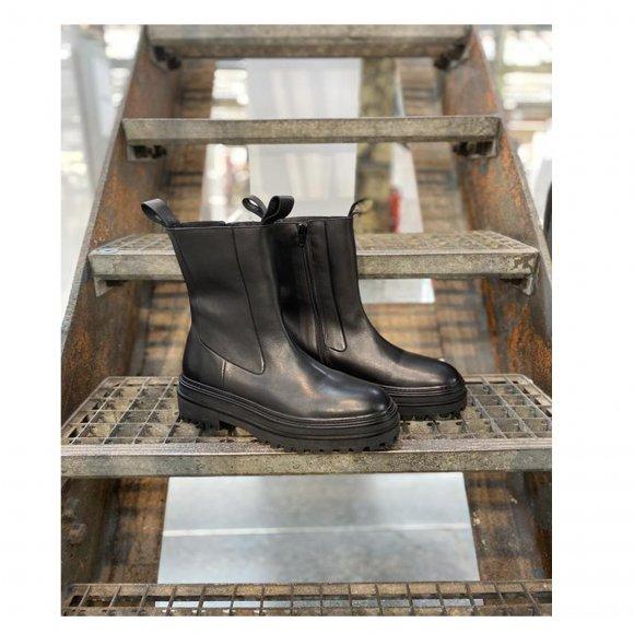 Phenumb - Kaylee støvler fra Phenumb Copenhagen