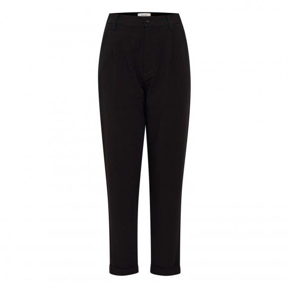 Pulz Jeans - Carlet pants fra Pulz