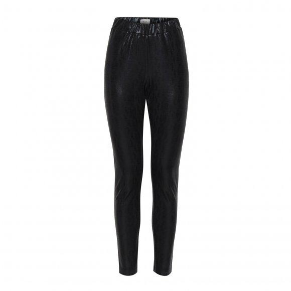 Pulz Jeans - Sally leggins fra Pulz