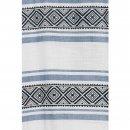 Pulz Jeans - Katinka bluse fra Pulz