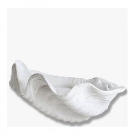Mette Ditmer - Shell deco large fra Mette Ditmer