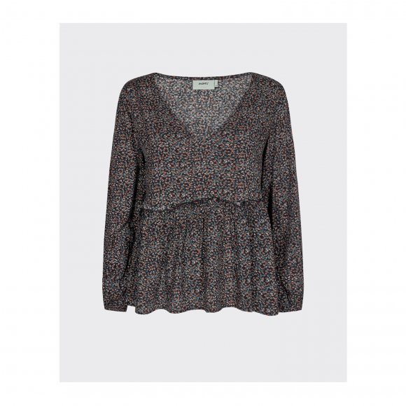 Moves - Michas bluse fra Moves