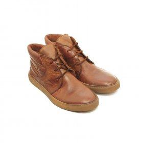Bubetti - 9915 lux støvle fra bubetti