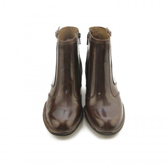 Bubetti - 5154 støvle fra Bubetti