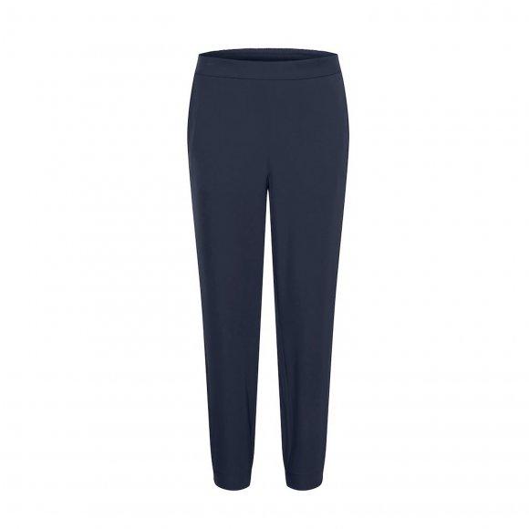 Karen By Simonsen - Calesi pants fra Karen By Simonsen