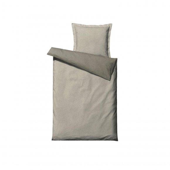Södahl - Balance sengetøj str 140x220 cm fra Sødahl