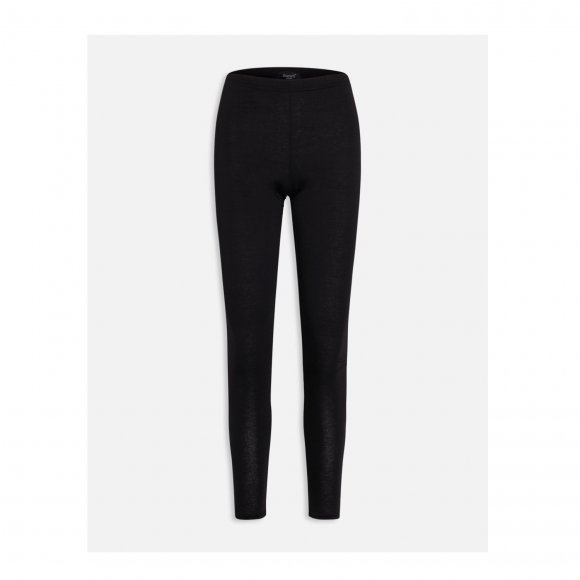 Sisters Point - Low leggings fra Sisters Point