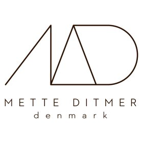 Mette Ditmer