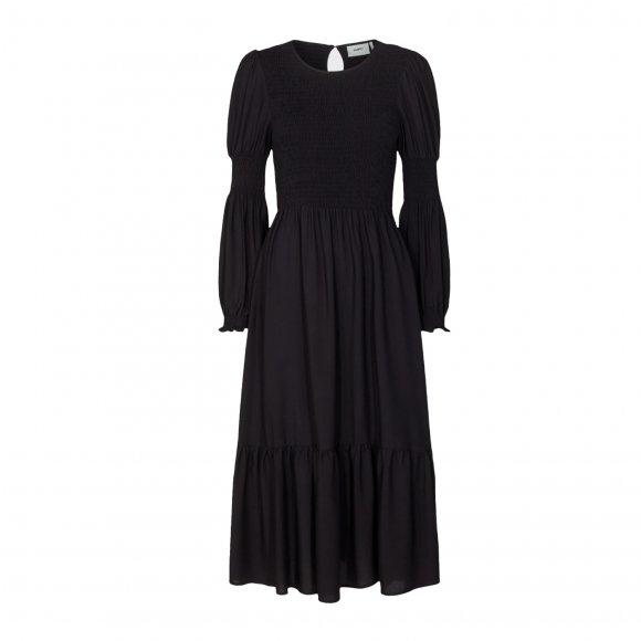 Moves - movibe kjole