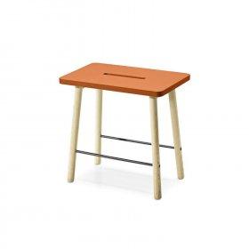 /lucie-kaas-pick-stol.aspx