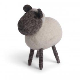 En Gry & Sif - Sheep fra En Gry & Sif