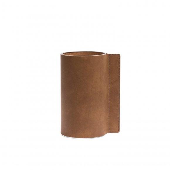 LindDNA - Block vase str M fra Linddna