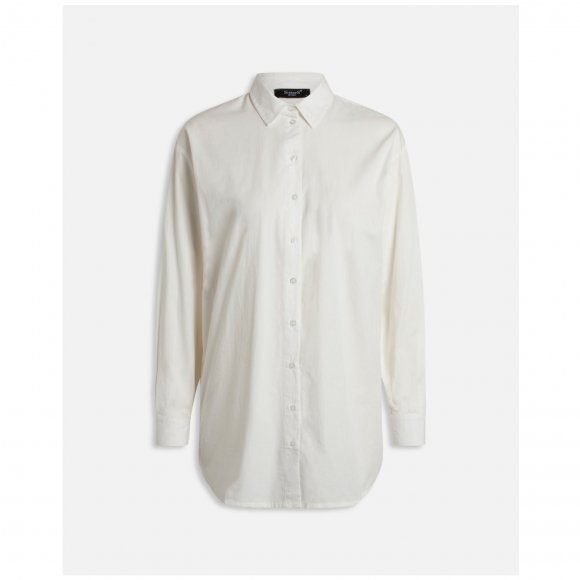 Sisters Point - Itana skjorte fra Sisters Point