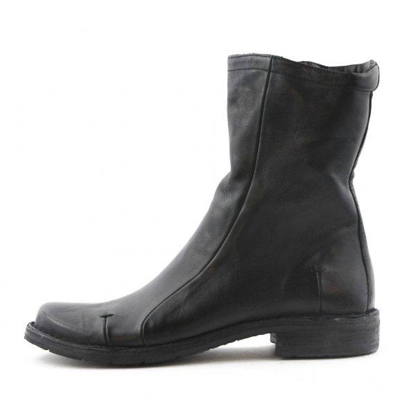 Bubetti - scuro støvle