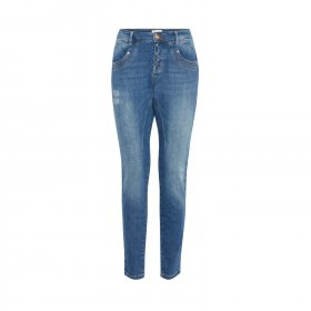 Pulz Jeans - Mary jeans jeans fra Pulz
