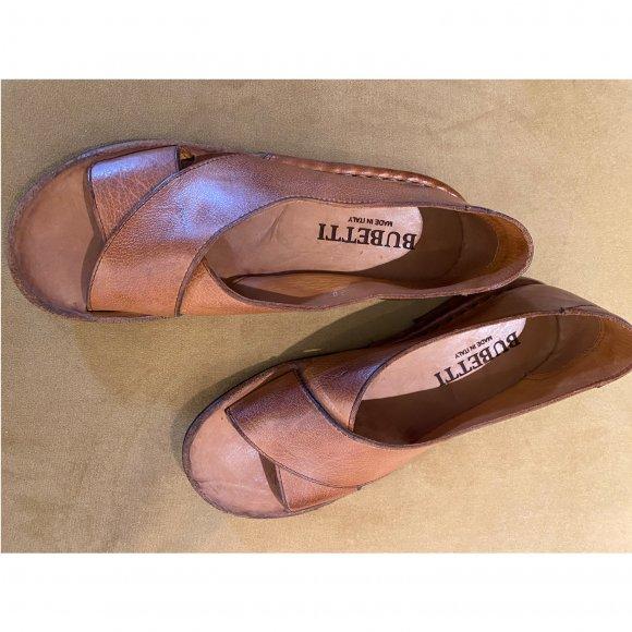 Bubetti - Sandal 3570 fra Bubetti