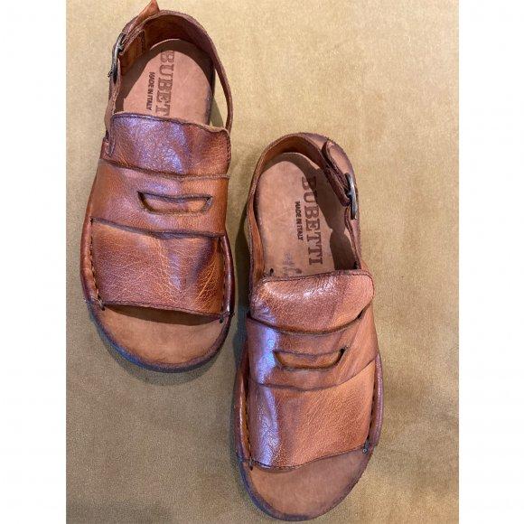 Bubetti - Sandal 3510 fra Bubetti