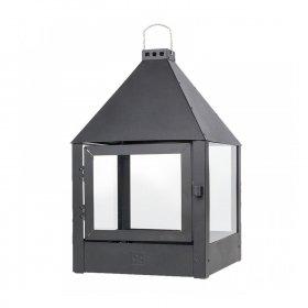 A2 Living - Mega quadro lanterne str 32x32x52 cm fra A2 Living