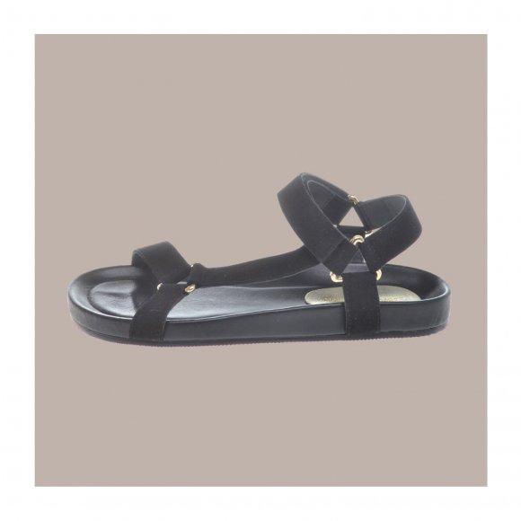 Copenhagen shoes - Peace sandaler fra Copenhagen Shoes