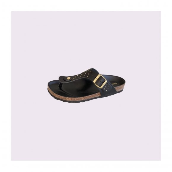 Copenhagen shoes - Summer sandal fra Copenhagen Shoes