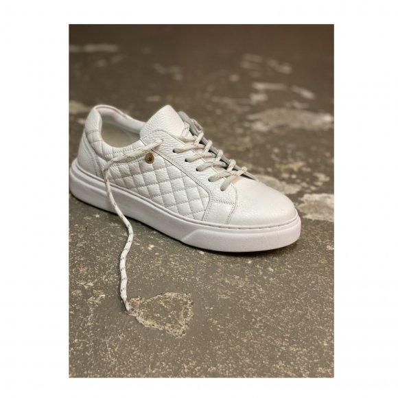 Copenhagen shoes - Dressed by josefine valentin sneakers fra Copenhagen Shoes