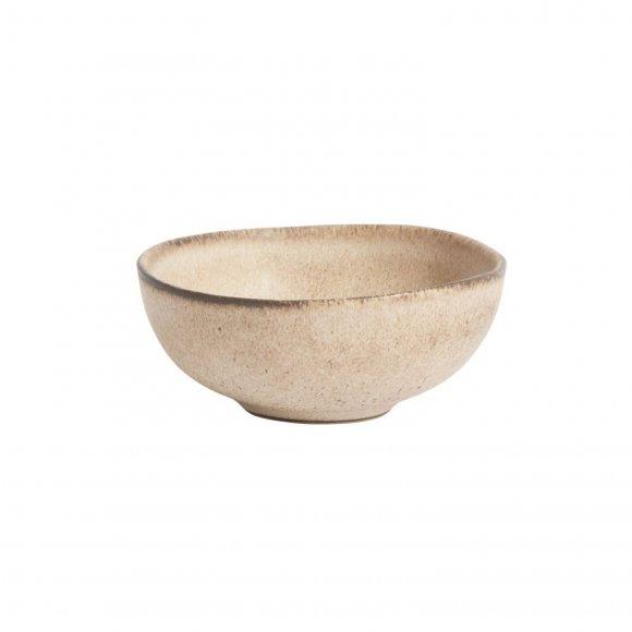 Muubs - Yake dip skål 11cm fra Muubs