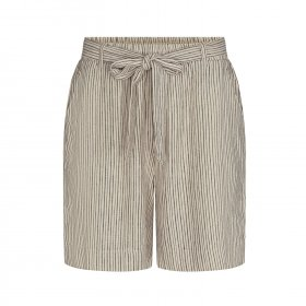 Free quent - Lavara shorts fra Freequent