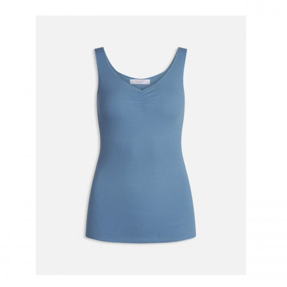 Sisters Point - Pansy tank top fra Sisters Point