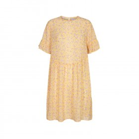 liberte - Trine kjole fra Liberté