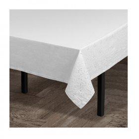 Juna Design - Celebrate dug str 150x370 cm fra Juna