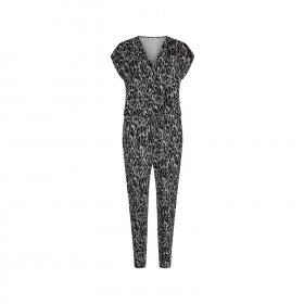Free quent - Starka jumpsuit fra Freequent