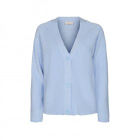 Free quent - Clarins cardigan fra Freequent