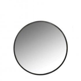 Villa Collection - Spejl Dia: 80 cm fra Villa Collection
