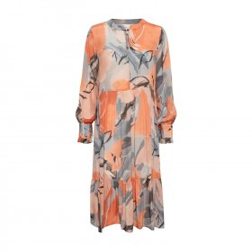 Karen By Simonsen - Itade kjole fra Karen By Simonsen