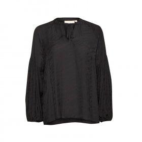 Karen By Simonsen - Imey skjorte fra Karen By Simonsen