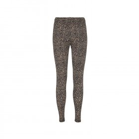 Free quent - Carys leggings fra Freequent