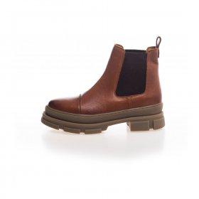 Copenhagen shoes - You and me low boot fra Copenhagen Shoes